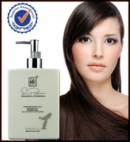 Top quality with factory price refreshing and softening hair Conditioner