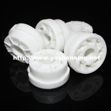 heat resistance h4 ceramic socket