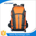 Sport Backpack Outdoor Waterproof For Hiking