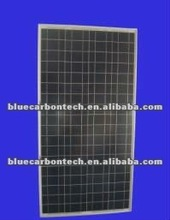 Photovoltaic Module 115 watt Poly Solar Panel