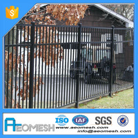 High quality hot sale competitive price wire roll mesh fence/hinge joint fencing/horse panels