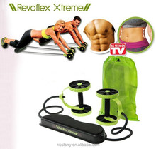 Hot Selling Revoflex Xtreme As Seen As On TV