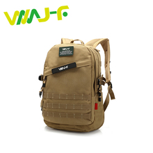 Cheap Price 40L Shine And Fastness Tactical Backpack Military