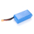 High capacity 24V 18650 battrry pack 8s3p battery pack for E-scooter battery