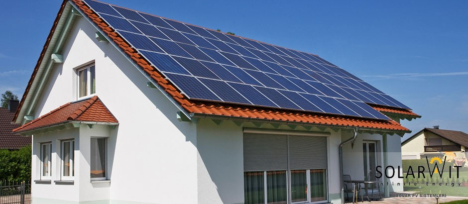 50kw Solar System For Sale