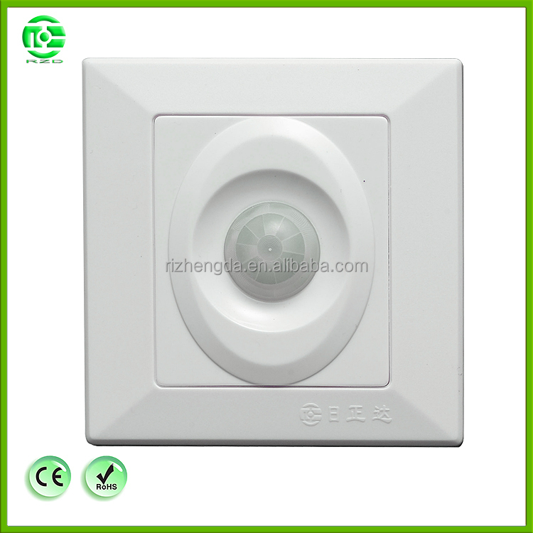Indoor Control Remote Motion Sensor Light Switch Buy Remote Motion Sensor Light Switch Motion