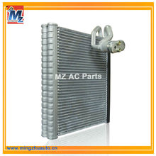 Auto Air Conditioner Evaporator For Hyundai Veloster 2011