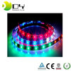 Good Quality Waterproof SMD5050 Flexible Led Strip,RGB Led Strip Lights ,60LEDS Led Lights strip