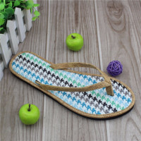 Fashion Beautiful Women Sandals Fancy Slippers For Girls