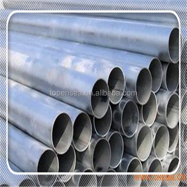Hot sale steel pipe from china steel pipe ap15l astm a513 type 5