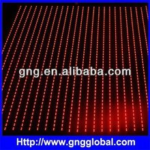 LED Display Outdoor Screen Alibaba cn XXX Video China