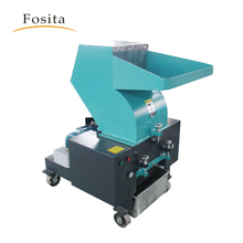 Mobile plastic crusher machine prices