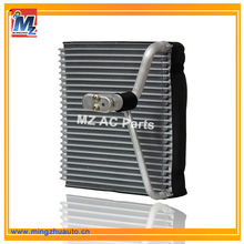 Car Evaporator Coil For Hyundai I10, Automotive Evaporator For Hyundai I10