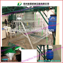 automatic chicken egg poultry farm equipment /small chicken