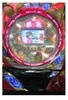/product-detail/japan-pachiko-slot-machine-yoshimune-game-key-free-500-tokens-free-fob-price-60591342516.html
