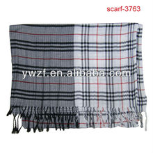 new styles fashion asian scarf