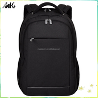 Fashion men gifts bag black camera laptop backpack