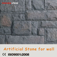 foshan/guangzhou LARGE ARTIFICIAL ROCK FOR DECORATION