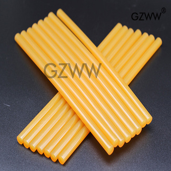 W215 hotmelt glue adhesive for box packing glue factories