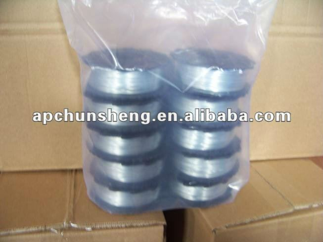 small spool wire/ rebar binding wire