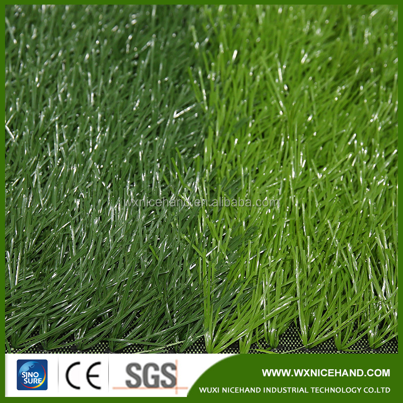 High quality artificial grass for gateball