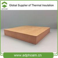 New Wall Material Thermal Insulation PF