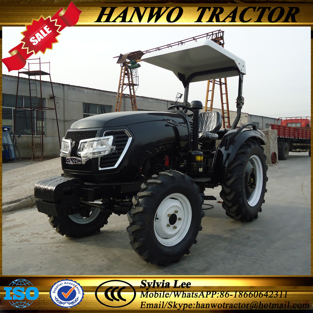 Discount!!!Factory direct sale high quality 30hp mini farm tractor tractors price list