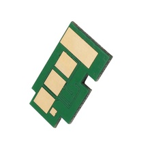 Toner resetter <strong>cartridge</strong> <strong>chip</strong> scx-3405fw <strong>chip</strong> for samsung ml-2165 <strong>chip</strong> 2165 2168 scx 3400 3402 laser printer MLT <strong>D101</strong> 101