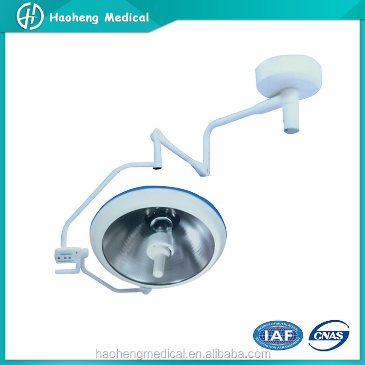 Surgical Operation Examination Lamp Single Operation Lamp