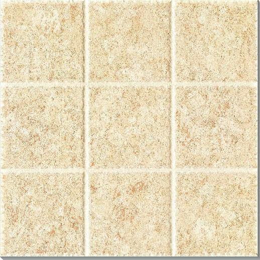 300x300 baldosas de cer mica vidriada selecciones de for Precio baldosa ceramica