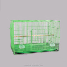 Hot products bird breeding cages wholesale.