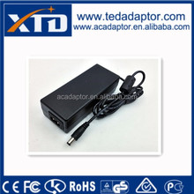 12vdc 2000ma ac adapter power supply 5.5*2.1mm center