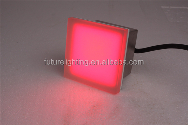 IMG_6956 led tile brick light