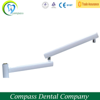 Hot sale Foshan China manufacturer used dental chair spare parts dental chair equipment RV017 Apparatus arm