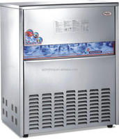 STAINLESS STEEL ICE MAKER kitchen equipments for restaurants with prices ICE MAKING MACHINE MQ-120