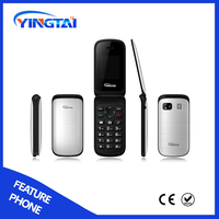 Cheap wholesale oem feature phone mobile with factory price