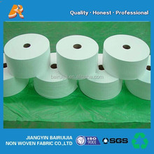 healthy good helper PP non woven fabric for mouth mask