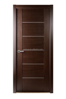 "USD199/Set , the original prices USD269/Set 30"" X 80"" Luxury Modern Interior Door With Frame"