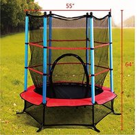 good game trampoline trampoline bungee harness for sale