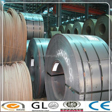 Prime quality MS plate carbon hot rolled steel sheet(Q235B,Q345B,SS400)/hot rolled carbon steel sheet in coil on alibaba.com