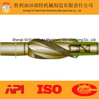 Float Valve Stabilizer Downhole Tools Fishing