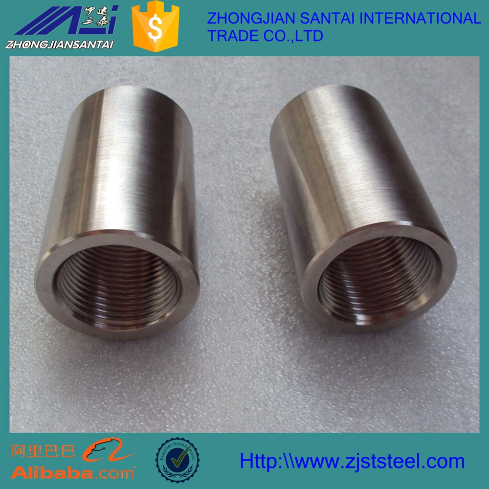 Inch welded stainless steel pipe made in china buy