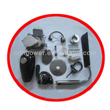 80cc Bicycle Engine Motor/Moped Engine
