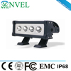 Hight Lumens ce ip68 car roof top cheap led light bars or truck