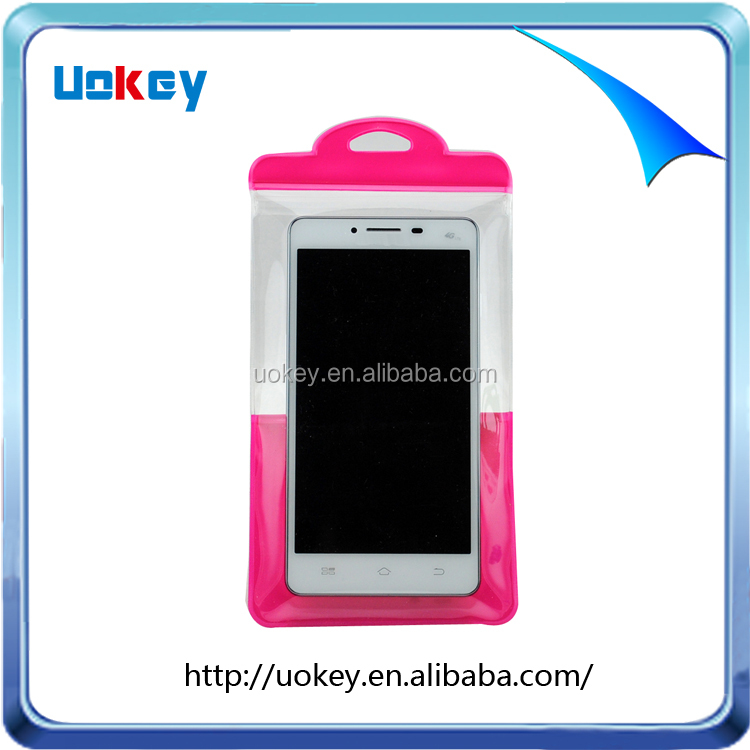 2015 hot and new design waterproof case for blackberry q10