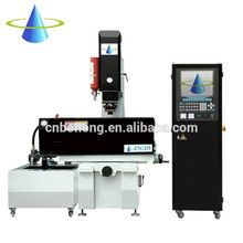 SPARK EROSION MACHINE EDM sinking machine electrical discharge machine