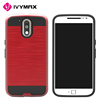 IVYMAX Phone Case 2017 Guangzhou Telephone