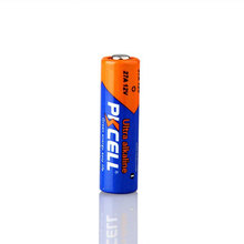 Wholesale Cheap Price NO MOQ Free Sample Super 27a 12v alkaline battery for Wireless doorbell