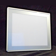 A4 Size LED Ultra thin Light Drawing Writing Copy Board LED Light Tablet