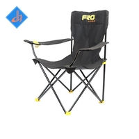 Manufacture Cheap Custom Comfortable Outdoor Fold Deck Chair